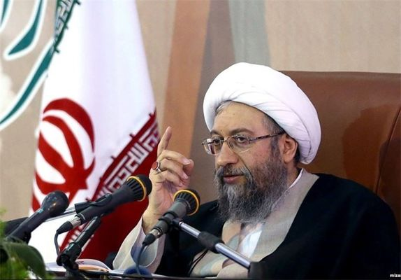پیشبینیهای رهبری نشان داد مشکل آمریکاییها فقط مسئله هستهای ایران نیست
